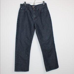 Men's Michael Kors Jeans